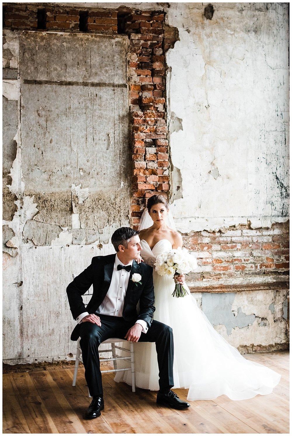 Lancaster_pa_exclesior_wedding_erinelainephotography_0008.jpg