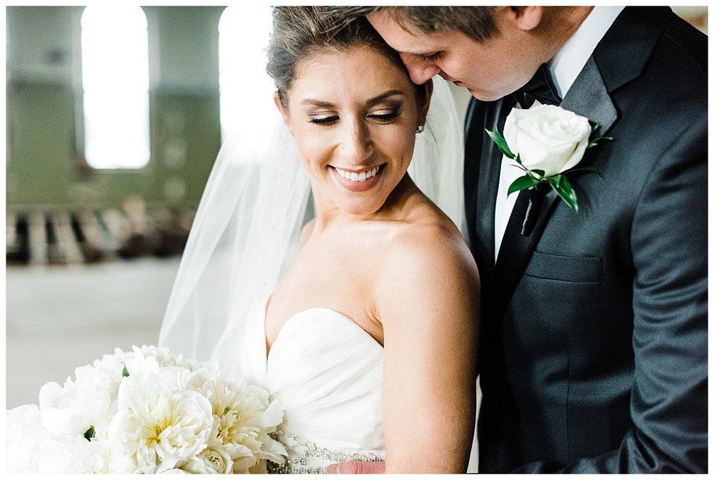 Lancaster_pa_exclesior_wedding_erinelainephotography_0011.jpg