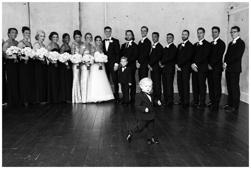 Lancaster_pa_exclesior_wedding_erinelainephotography_0012.jpg