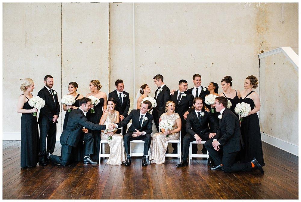 Lancaster_pa_exclesior_wedding_erinelainephotography_0015.jpg