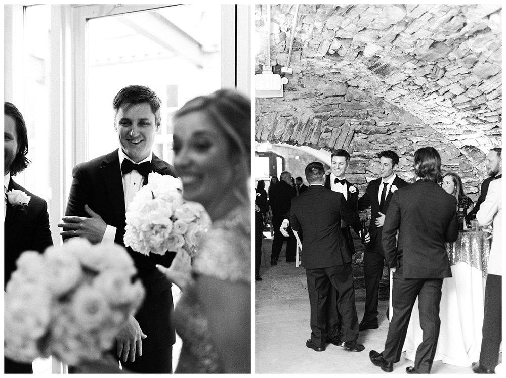 Lancaster_pa_exclesior_wedding_erinelainephotography_0025.jpg