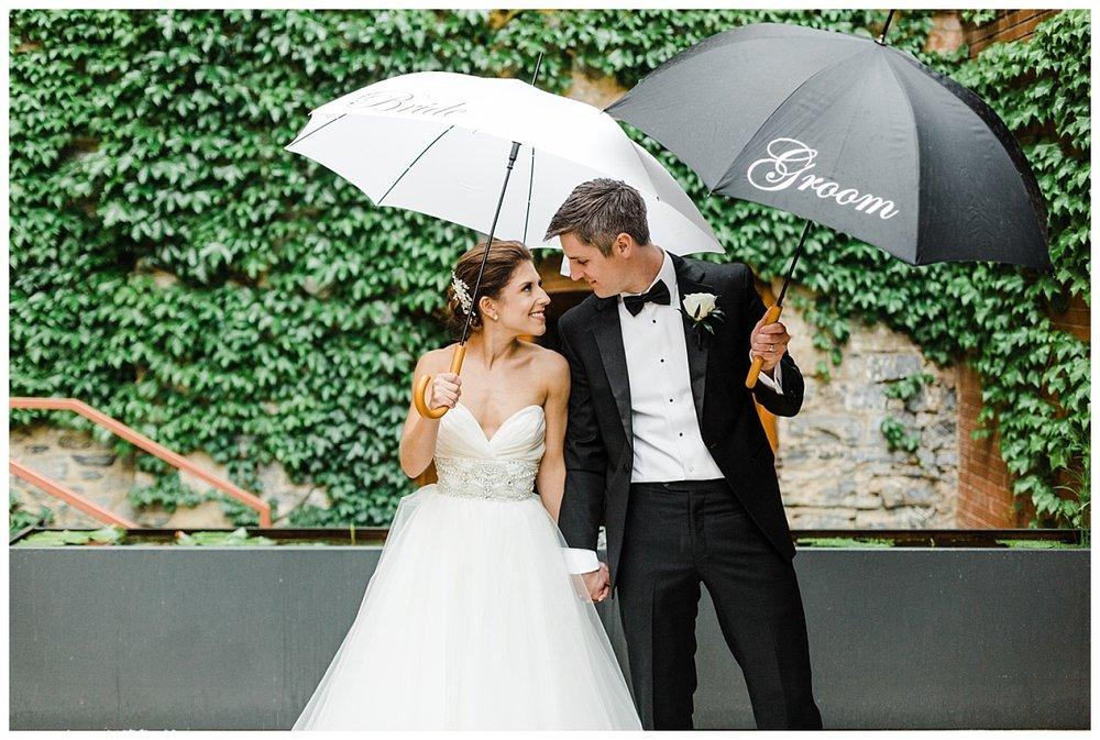 Lancaster_pa_exclesior_wedding_erinelainephotography_0076.jpg
