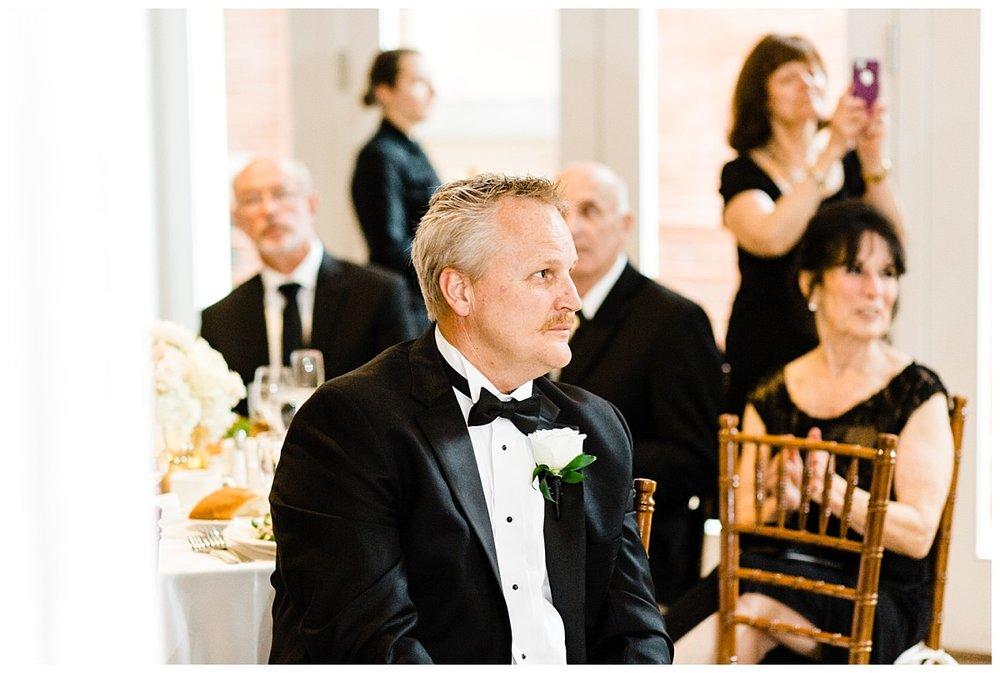 Lancaster_pa_exclesior_wedding_erinelainephotography_0078.jpg