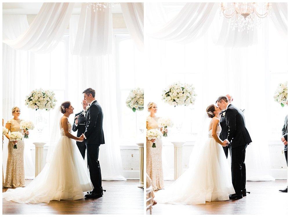 Lancaster_pa_exclesior_wedding_erinelainephotography_0026.jpg