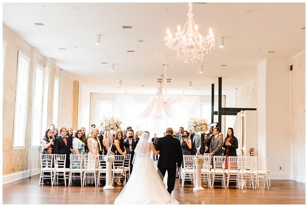 Lancaster_pa_exclesior_wedding_erinelainephotography_0027.jpg