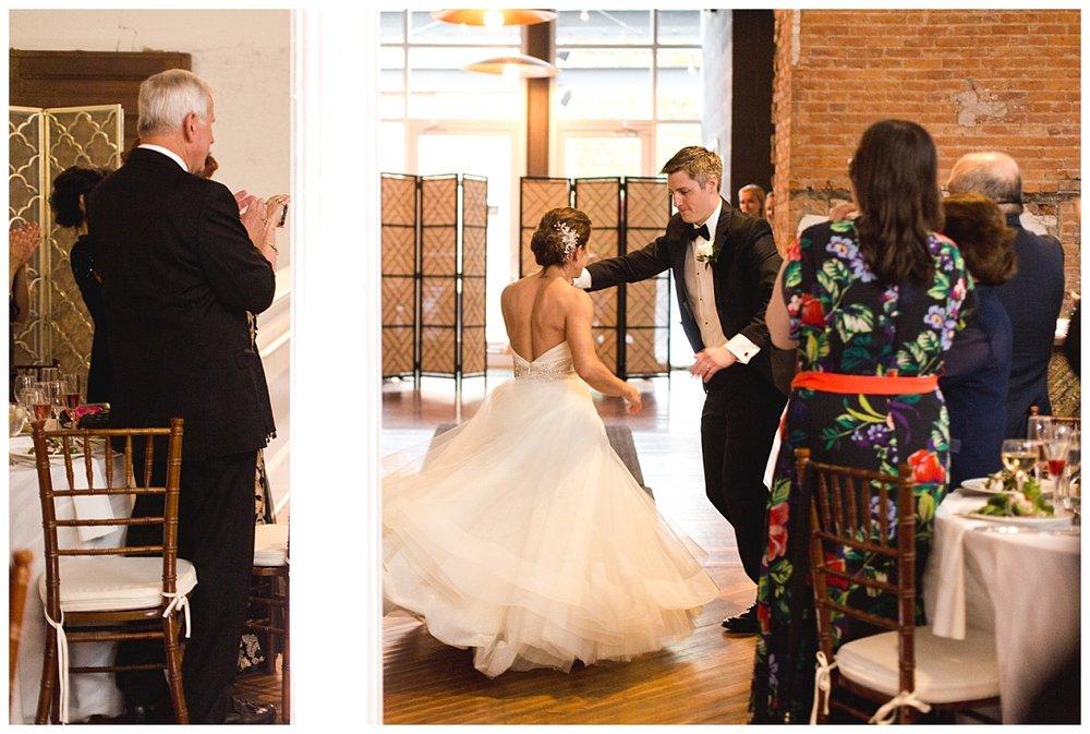 Lancaster_pa_exclesior_wedding_erinelainephotography_0030.jpg