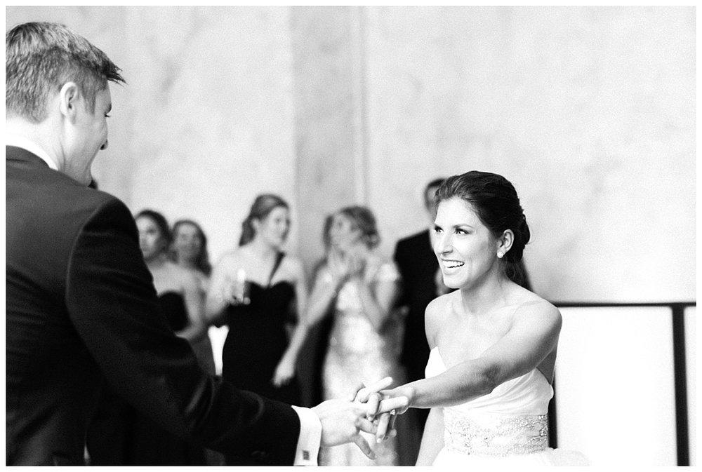Lancaster_pa_exclesior_wedding_erinelainephotography_0031.jpg