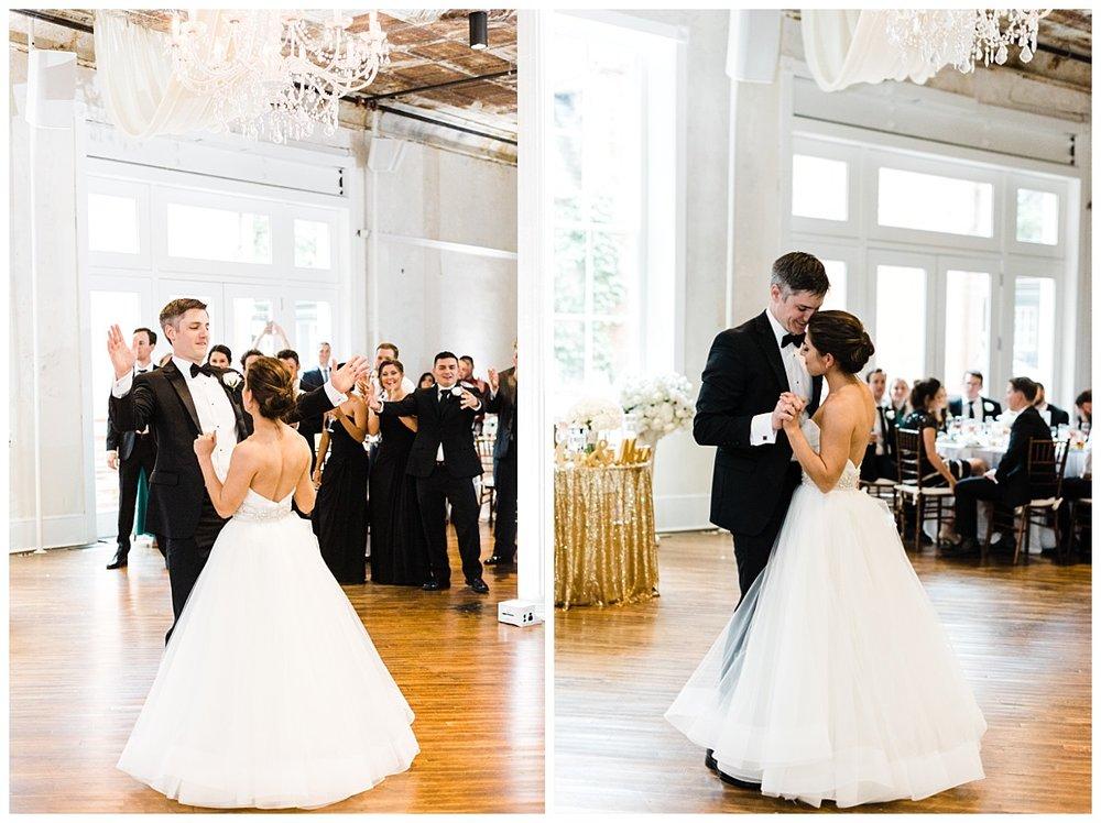 Lancaster_pa_exclesior_wedding_erinelainephotography_0032.jpg