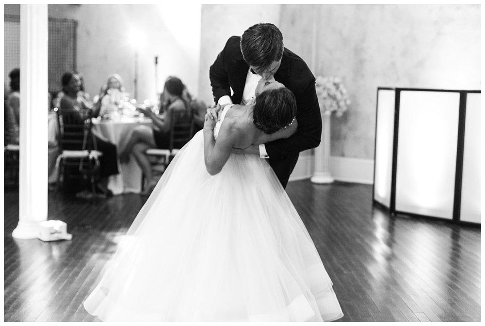 Lancaster_pa_exclesior_wedding_erinelainephotography_0033.jpg