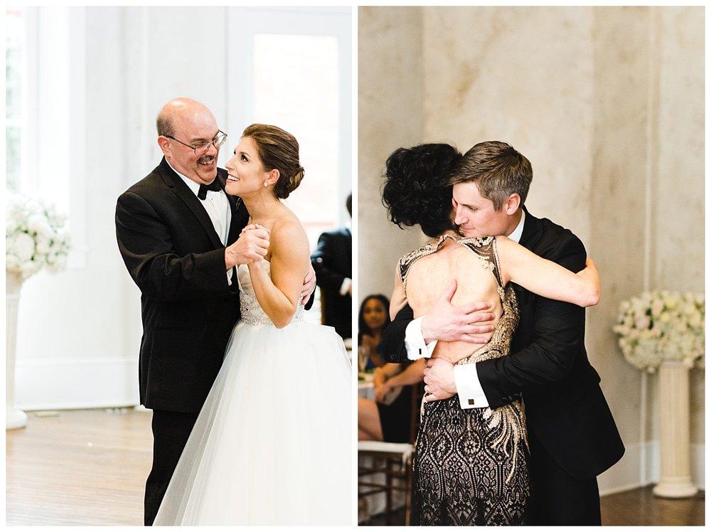 Lancaster_pa_exclesior_wedding_erinelainephotography_0035.jpg