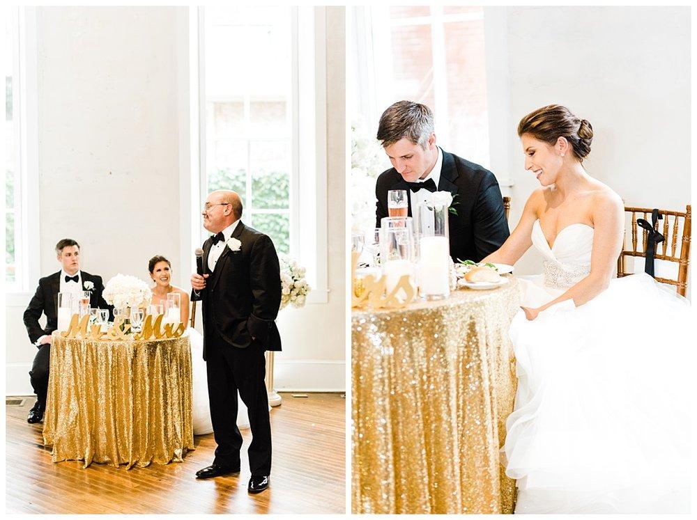 Lancaster_pa_exclesior_wedding_erinelainephotography_0036.jpg