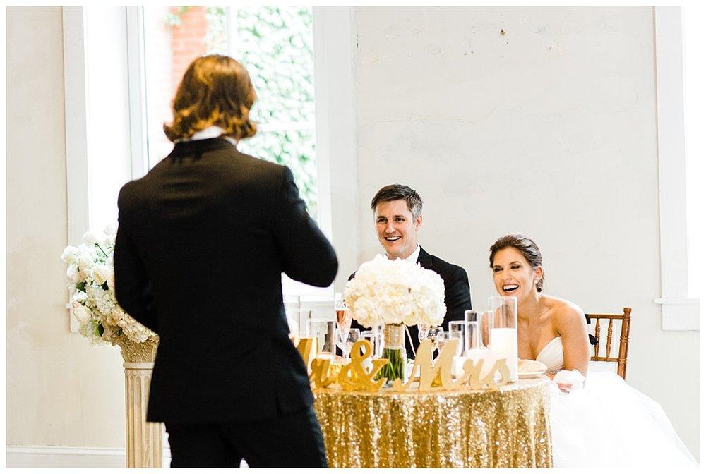 Lancaster_pa_exclesior_wedding_erinelainephotography_0037.jpg