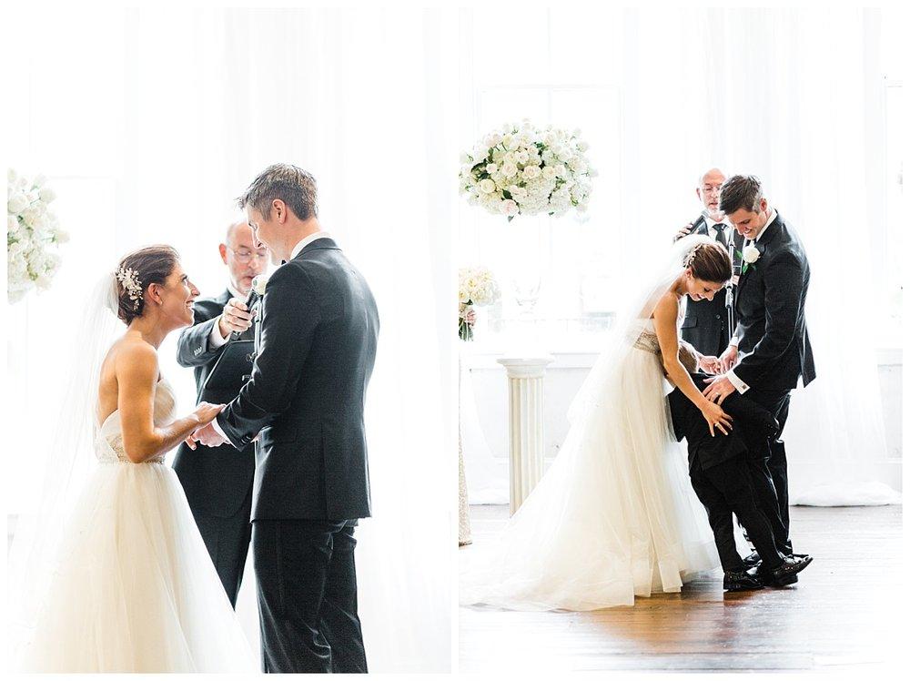 Lancaster_pa_exclesior_wedding_erinelainephotography_0039.jpg