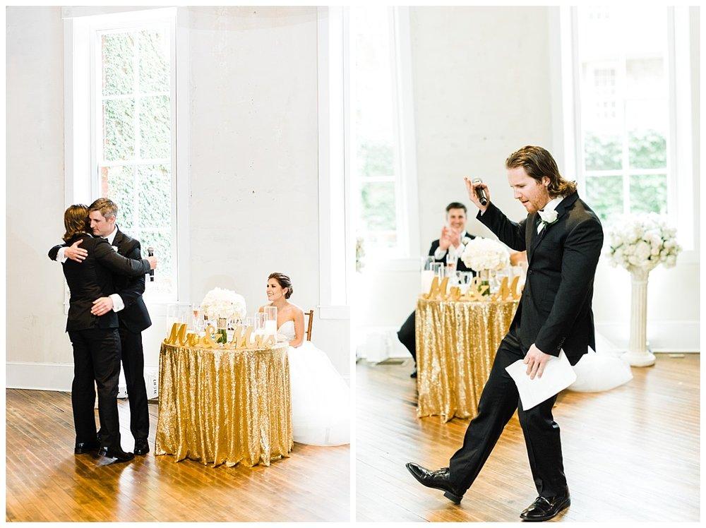 Lancaster_pa_exclesior_wedding_erinelainephotography_0040.jpg