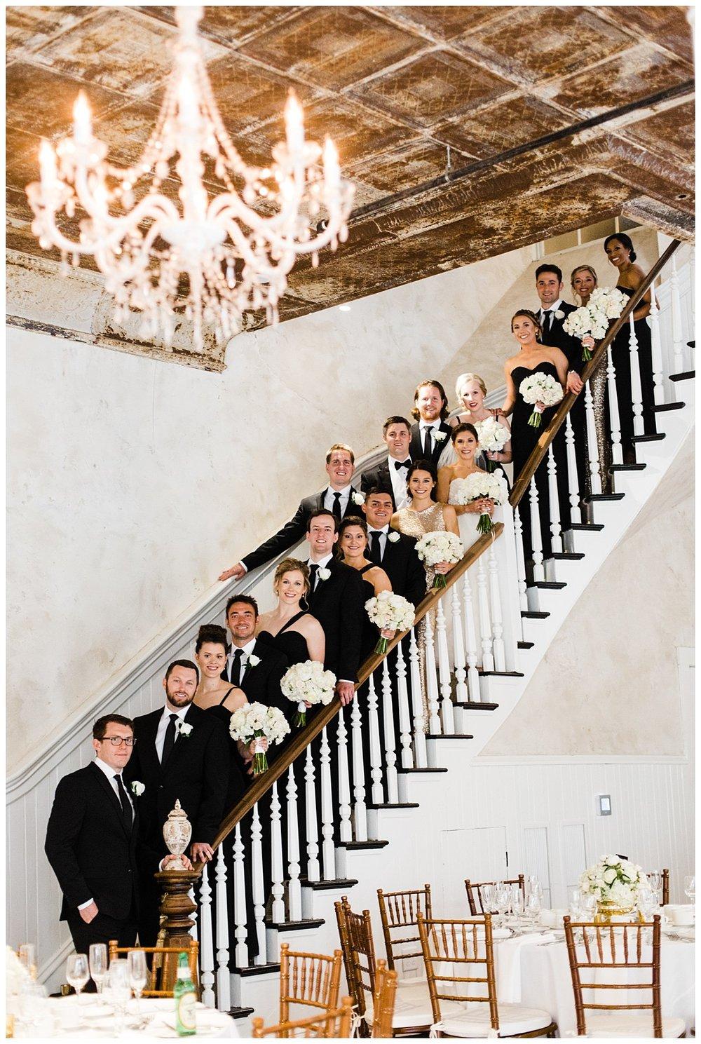 Lancaster_pa_exclesior_wedding_erinelainephotography_0038.jpg
