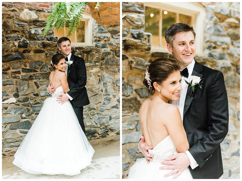Lancaster_pa_exclesior_wedding_erinelainephotography_0042.jpg