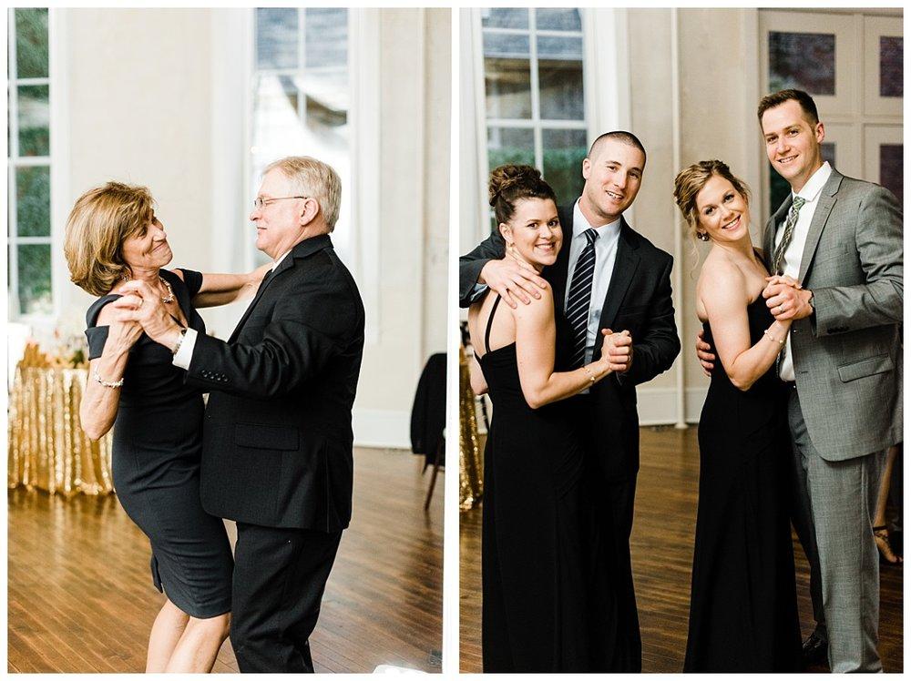 Lancaster_pa_exclesior_wedding_erinelainephotography_0043.jpg