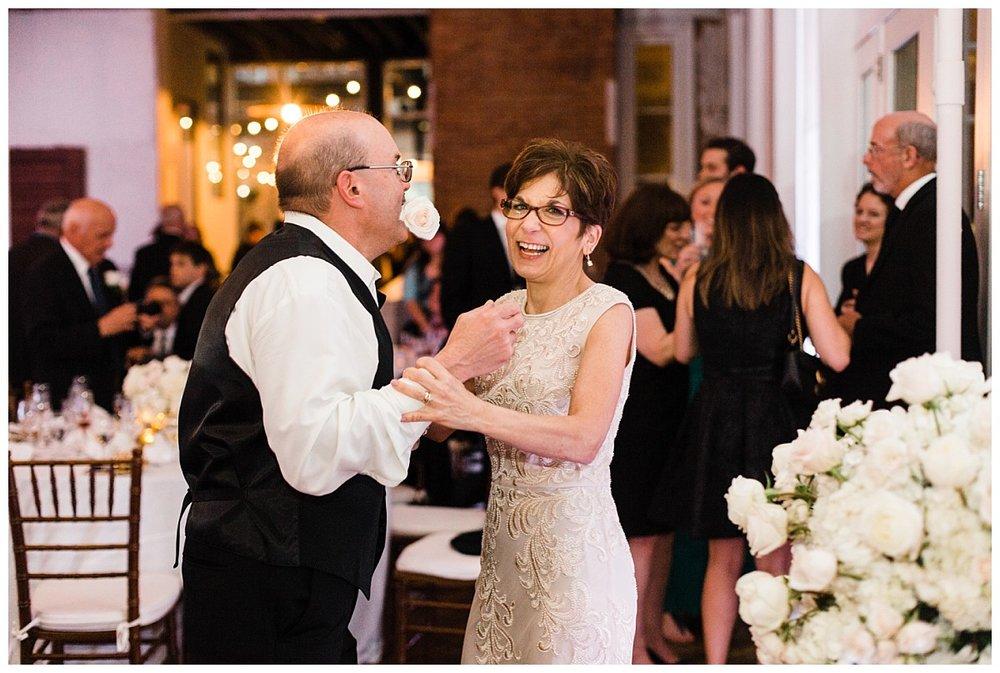 Lancaster_pa_exclesior_wedding_erinelainephotography_0045.jpg