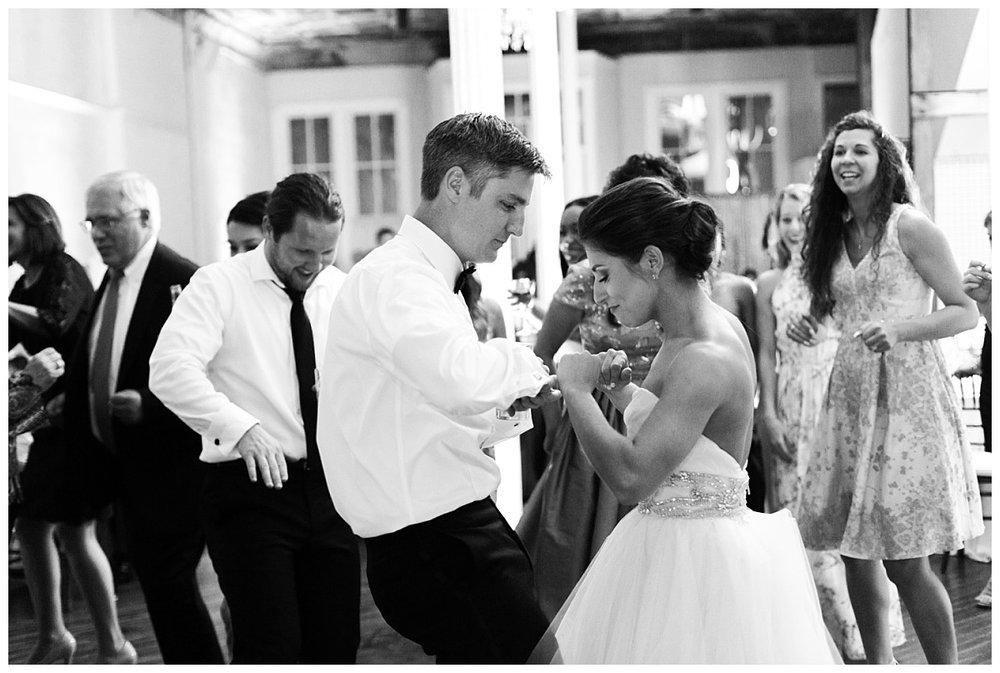 Lancaster_pa_exclesior_wedding_erinelainephotography_0047.jpg