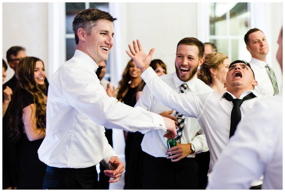 Lancaster_pa_exclesior_wedding_erinelainephotography_0049.jpg