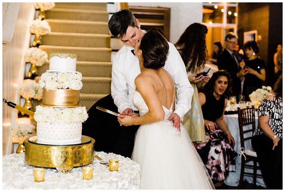 Lancaster_pa_exclesior_wedding_erinelainephotography_0050.jpg