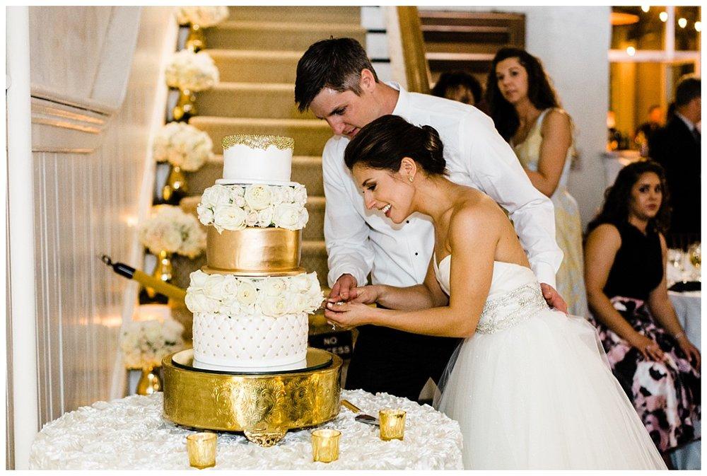 Lancaster_pa_exclesior_wedding_erinelainephotography_0051.jpg