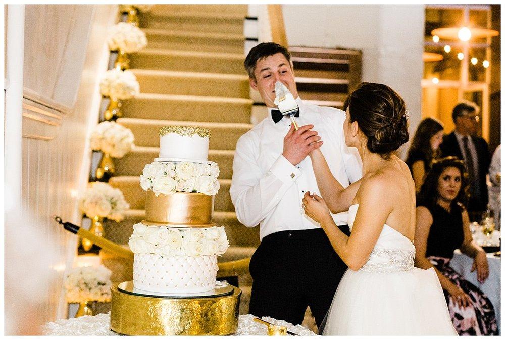 Lancaster_pa_exclesior_wedding_erinelainephotography_0052.jpg