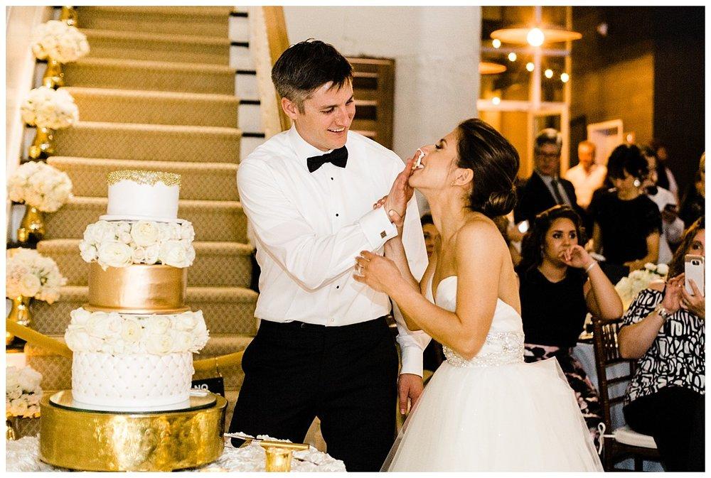 Lancaster_pa_exclesior_wedding_erinelainephotography_0053.jpg