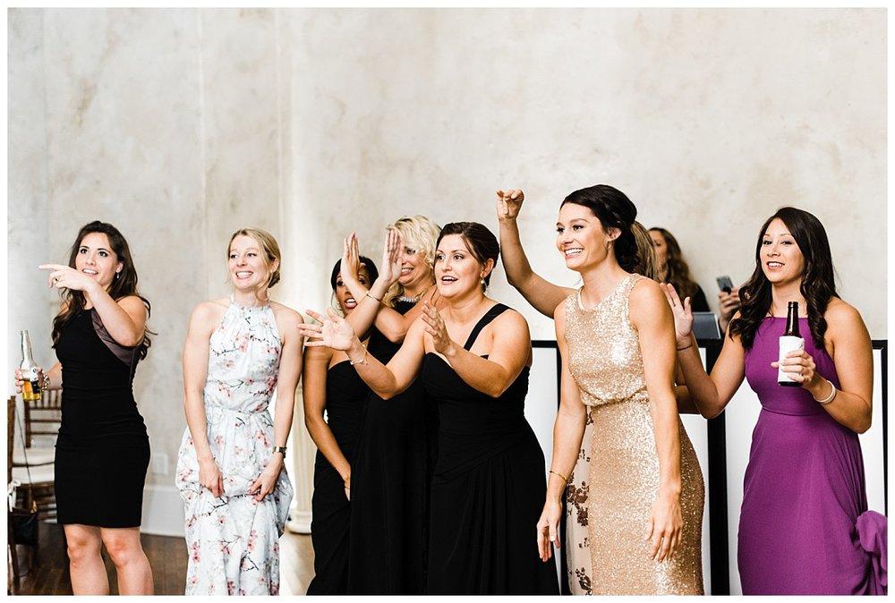 Lancaster_pa_exclesior_wedding_erinelainephotography_0055.jpg