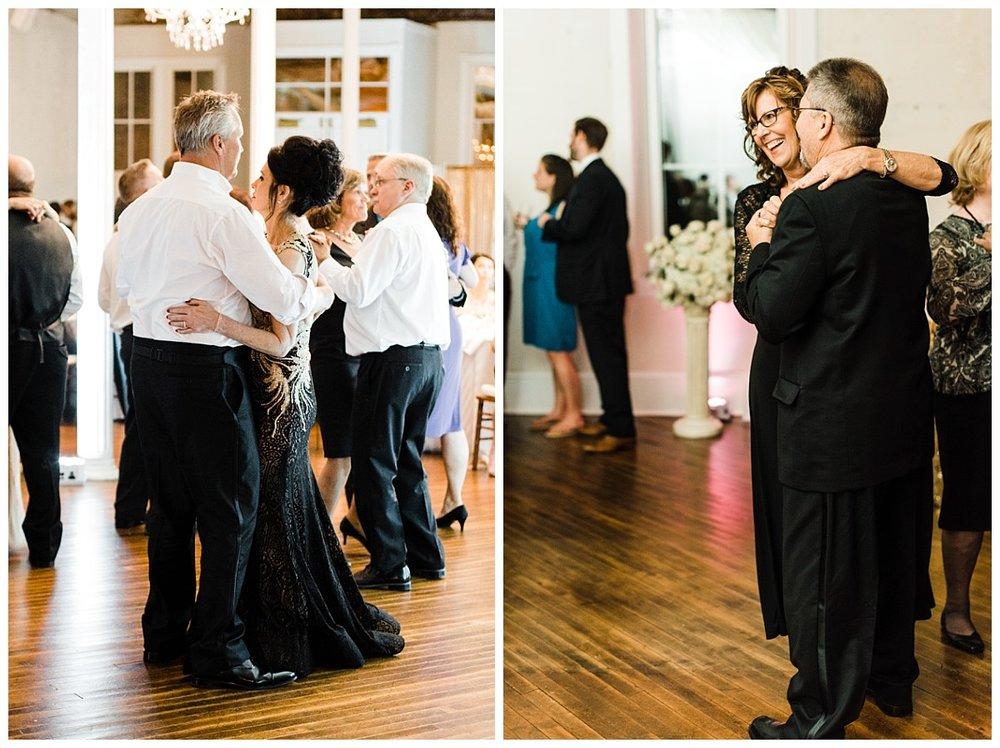 Lancaster_pa_exclesior_wedding_erinelainephotography_0054.jpg