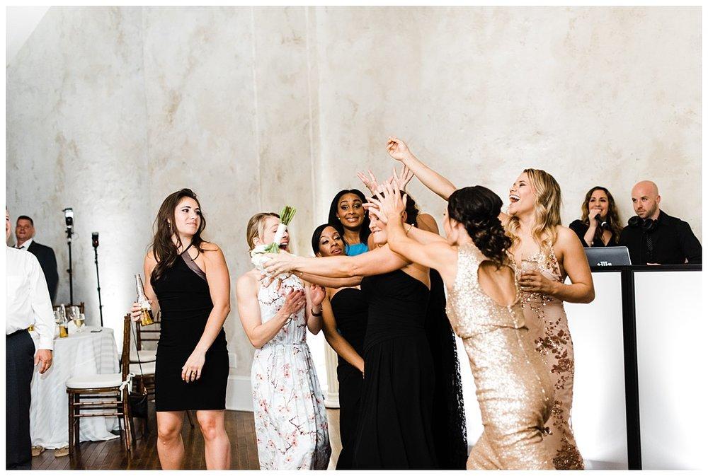 Lancaster_pa_exclesior_wedding_erinelainephotography_0056.jpg