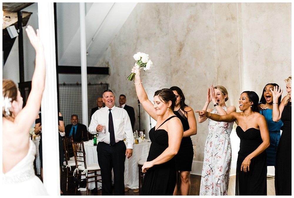 Lancaster_pa_exclesior_wedding_erinelainephotography_0057.jpg