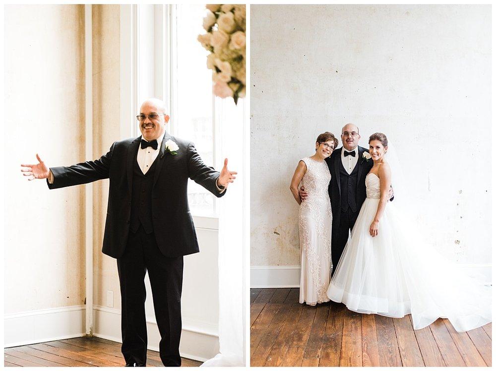 Lancaster_pa_exclesior_wedding_erinelainephotography_0059.jpg