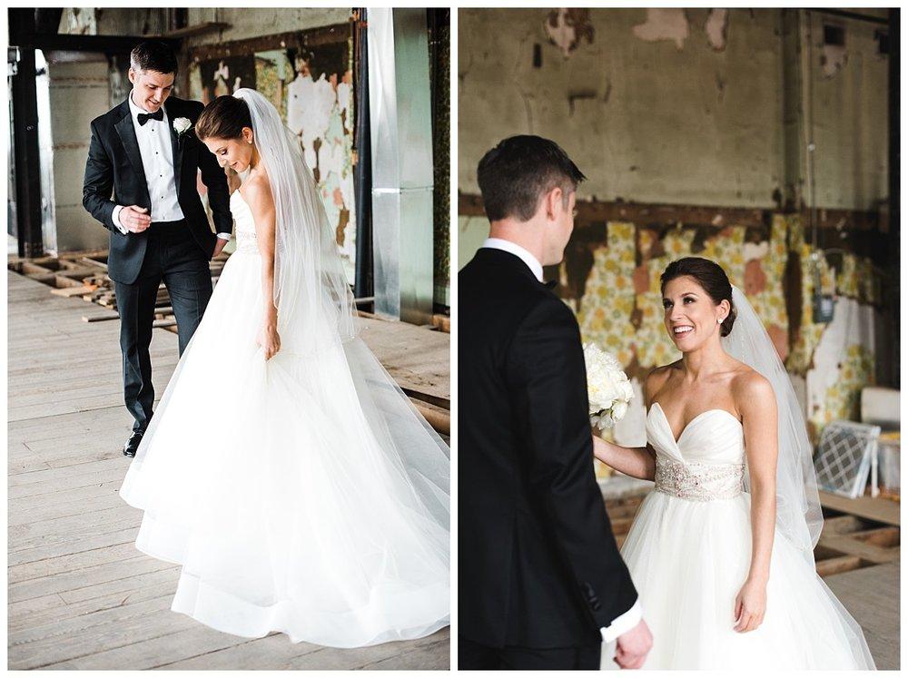 Lancaster_pa_exclesior_wedding_erinelainephotography_0060.jpg