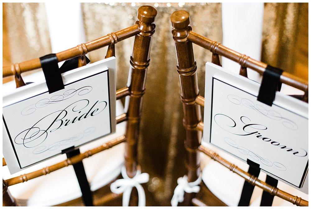 Lancaster_pa_exclesior_wedding_erinelainephotography_0062.jpg