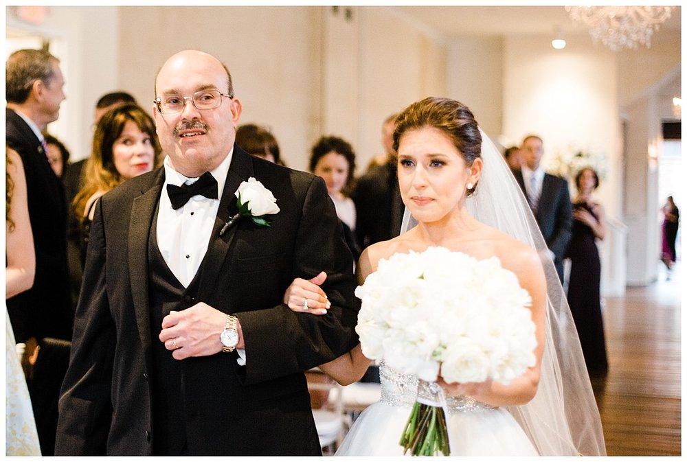 Lancaster_pa_exclesior_wedding_erinelainephotography_0064.jpg