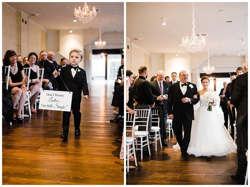 Lancaster_pa_exclesior_wedding_erinelainephotography_0065.jpg