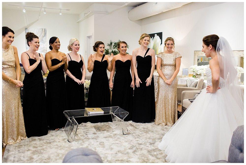 Lancaster_pa_exclesior_wedding_erinelainephotography_0068.jpg