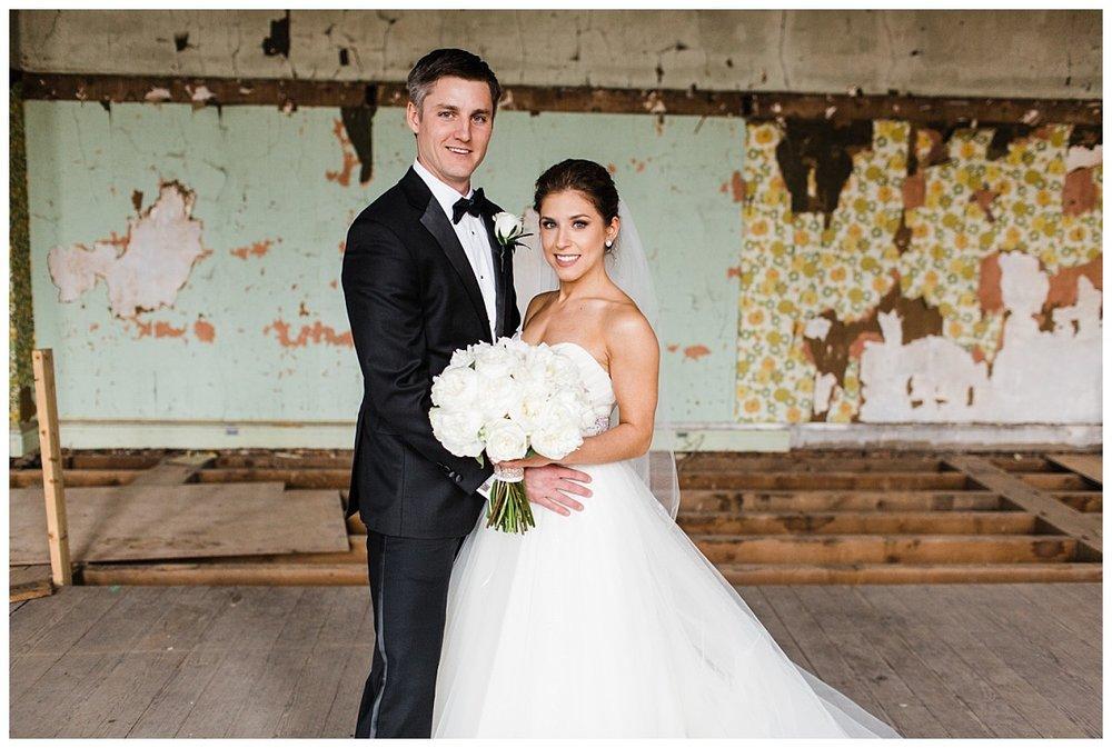 Lancaster_pa_exclesior_wedding_erinelainephotography_0071.jpg