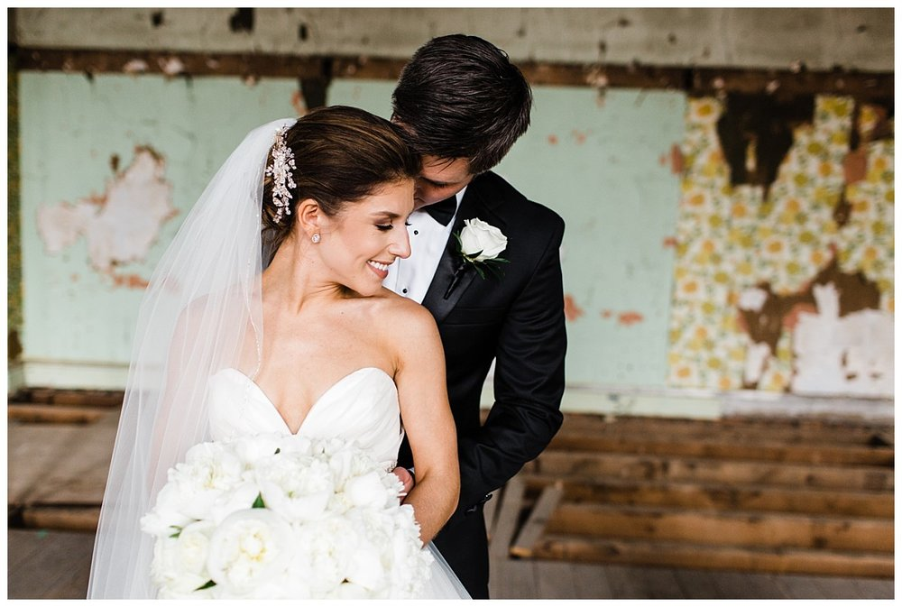 Lancaster_pa_exclesior_wedding_erinelainephotography_0072.jpg