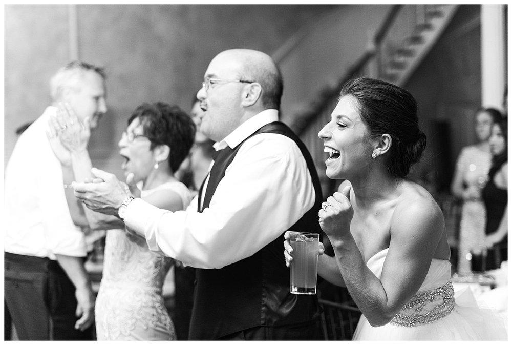 Lancaster_pa_exclesior_wedding_erinelainephotography_0074.jpg