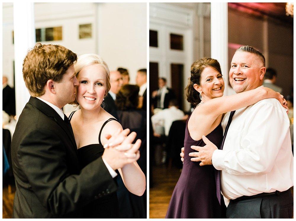 Lancaster_pa_exclesior_wedding_erinelainephotography_0075.jpg