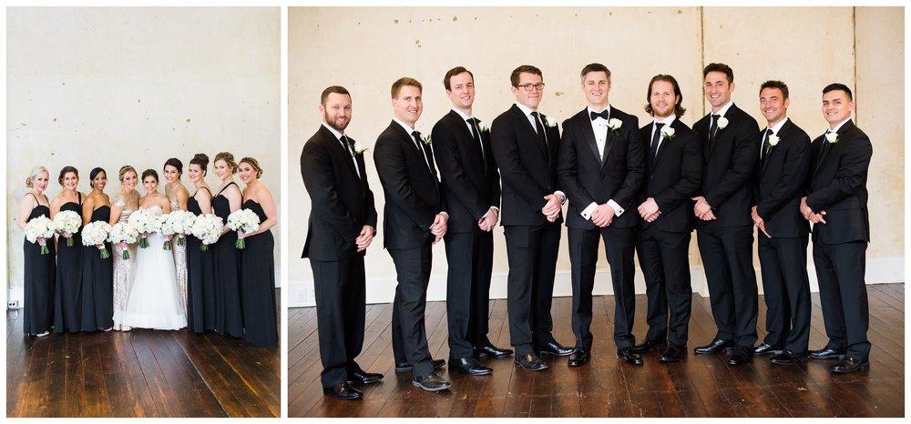 Lancaster_pa_excelsior_wedding_erinelainephotography_0064.jpg