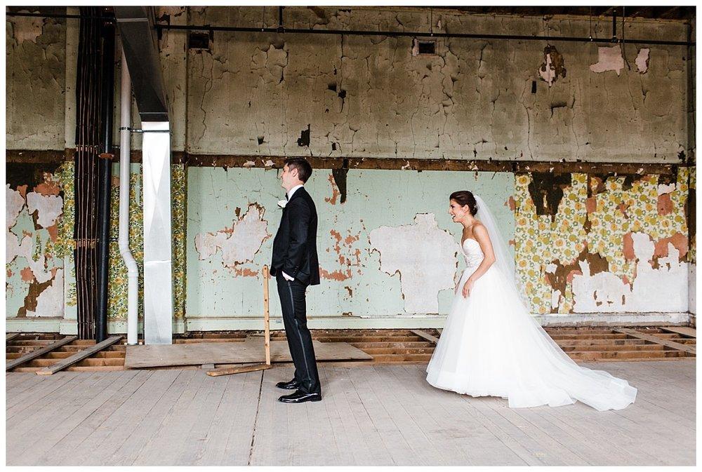 Lancaster_pa_exclesior_wedding_erinelainephotography_0079.jpg