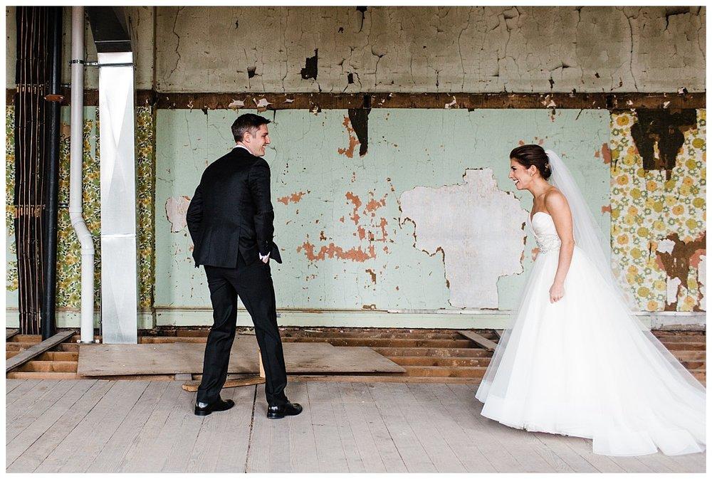 Lancaster_pa_exclesior_wedding_erinelainephotography_0080.jpg