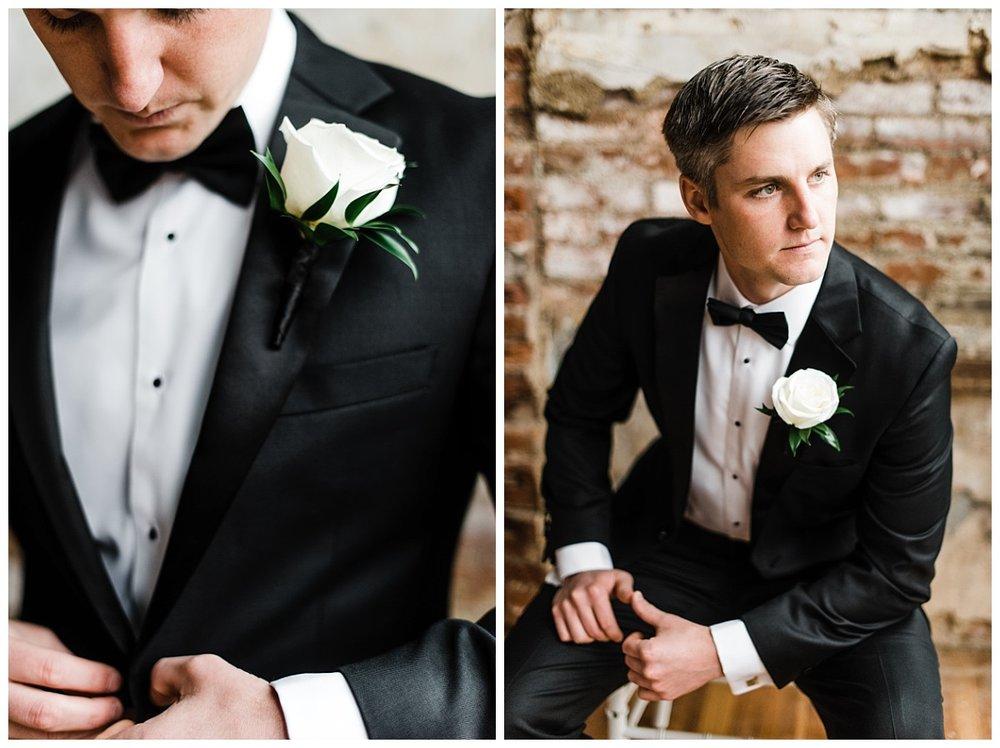 Lancaster_pa_exclesior_wedding_erinelainephotography_0082.jpg