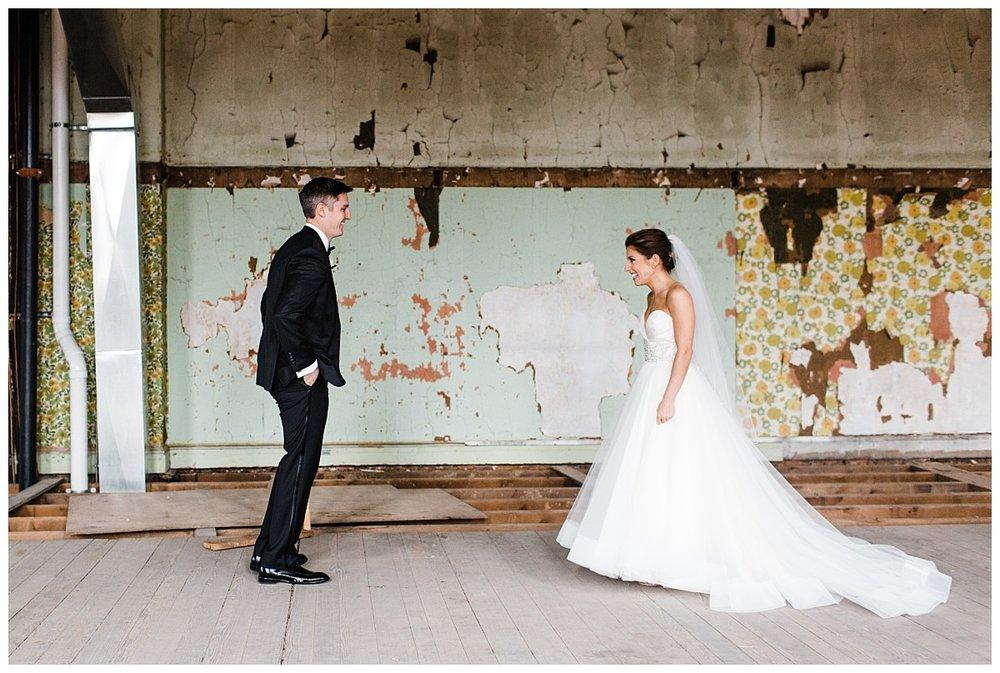 Lancaster_pa_exclesior_wedding_erinelainephotography_0081.jpg