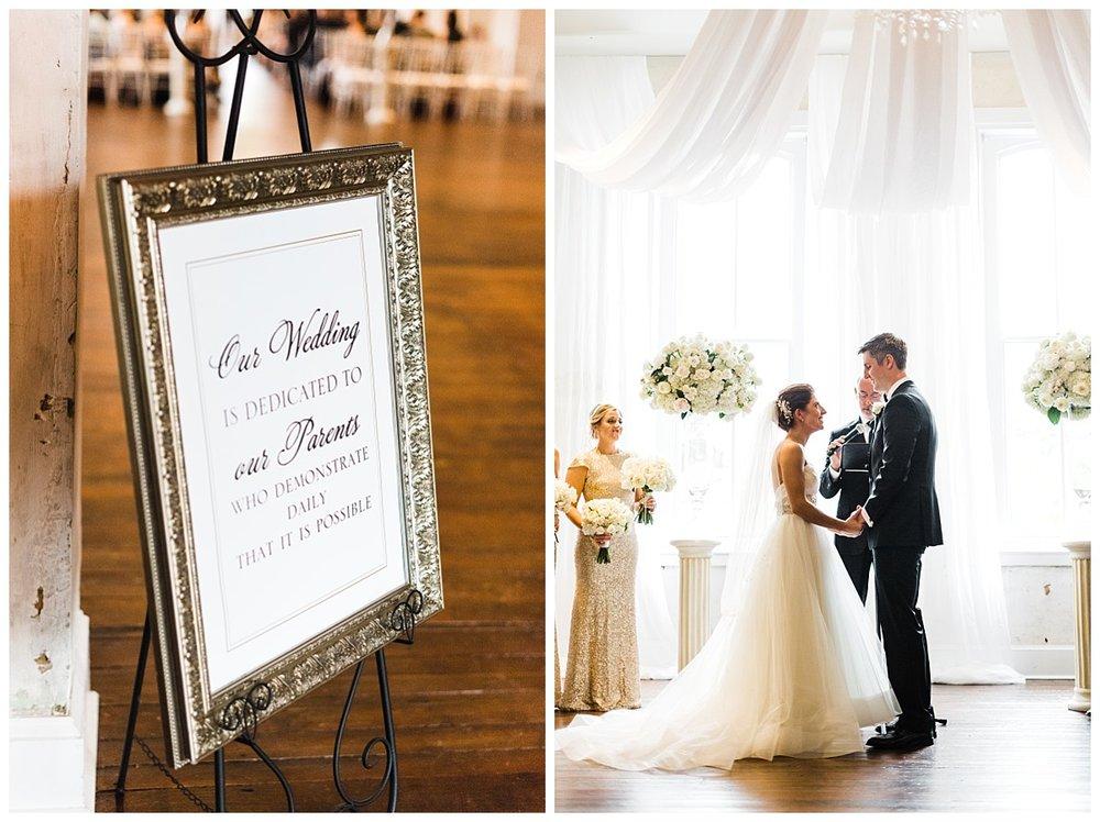 Lancaster_pa_exclesior_wedding_erinelainephotography_0083.jpg