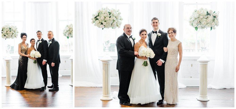 Lancaster_pa_excelsior_wedding_erinelainephotography_0066.jpg