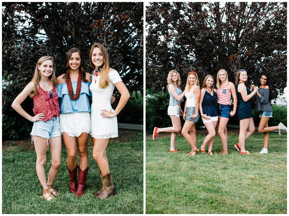 YORK_pa_highschoolsenior_photos_erinelainephotography_0012.jpg